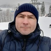 Джон, 41, г.Евпатория