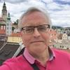 Андрей, 62, г.Москва