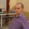 Станислав, 27, г.Армавир