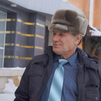 Александр, 62 года, Лев, Рубцовск
