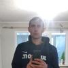 Олег, 26, г.Илларионово