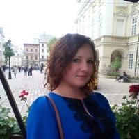 Алиса, 28 лет, Лев, Киев