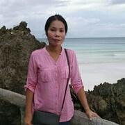 emely, 47, г.Манила