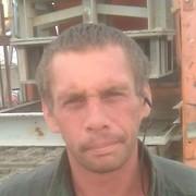Виталик Галдин, 31, г.Быково