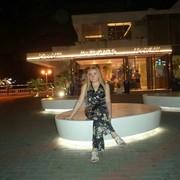 Кристина, 29, г.Алексин