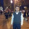 ahmet, 29, г.Ашхабад