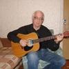 Леонид, 67, г.Екатеринбург