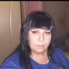 Вадерия, 38, г.Петропавловск-Камчатский