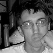 Павел, 36 лет, Овен