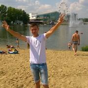 Вадим, 28, г.Барыш