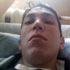 Александр, 26, г.Кемерово