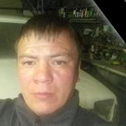 Алексей 36 Алдан