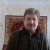 Сергей, 59, г.Сумы