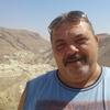 KONSTANTIN, 55, г.Арад