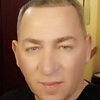 Гарик, 43, г.Москва