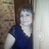 Наталья Чуприна, 44, г.Егорьевск