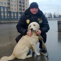 НИКОЛАЙ, 40 лет, Стрелец, Санкт-Петербург