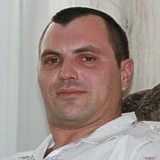Максим 43 года (Рак) Домодедово