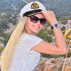 Ольга, 35, г.Магадан