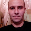 Алексей, 33, г.Горнозаводск
