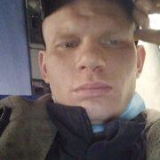 Костя, 33, г.Осинники