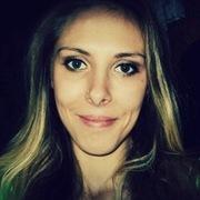 Ira, 25, г.Черняховск