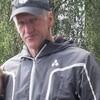 Алик, 56, г.Подольск
