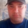 Игорь, 30, г.Юрга