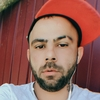 Дима, 34, г.Белореченск