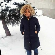 Джейн 24 Белгород