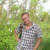 vanya makuca, 38, Pinsk