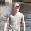 Андрей, 38, г.Череповец