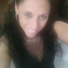 Larisa, 45, г.Хэдэра