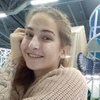 Аленчик, 16, г.Екатеринбург