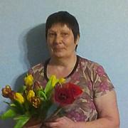 Татьяна, 59, г.Залесово