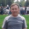 Валерий, 59, г.Кстово