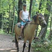 Андрей, 42, г.Химки