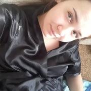 Елена, 25, г.Ишеевка