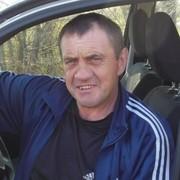 Сергей 53 Похвистнево