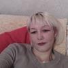 лора, 34, г.Великий Новгород (Новгород)