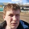 Иван, 37, г.Северодвинск