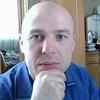 anatoliy, 36, Korostyshev
