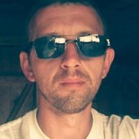 Сергей, 39 лет, Близнецы, Нижний Новгород