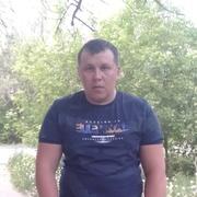 Леонид, 33, г.Темиртау