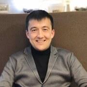 Алишер 30 лет (Скорпион) на сайте знакомств Железинки