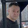 Dmitriy, 40, Naberezhnye Chelny