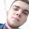 Антон, 19, г.Гродно