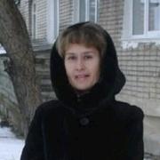 Александр 58 Новоуральск