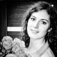 Екатерина, 35 лет, Близнецы, Воронеж