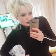 Мария 27 Москва
